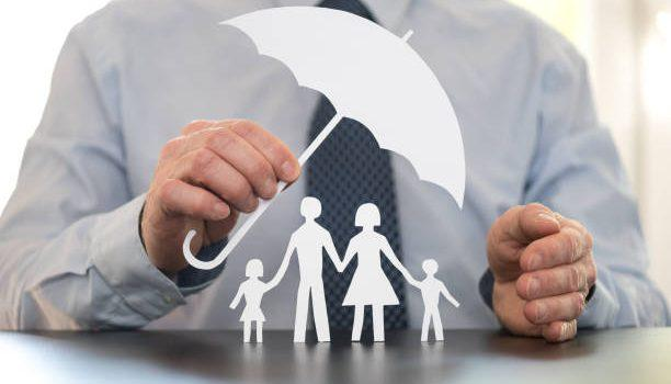 Life Insurance Guide to Policies and Companies
